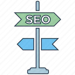 directions, mobile marketing, seo, seo icons, seo pack, seo services, web design icon