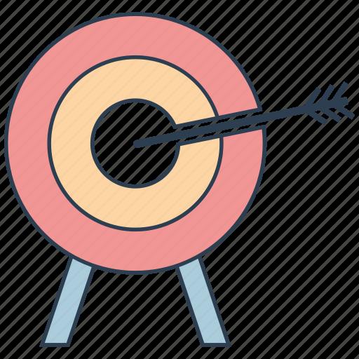 goal, mobile marketing, seo, seo icons, seo pack, seo services, web design icon