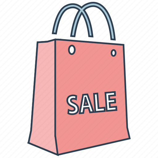 marketing, mobile marketing, seo, seo pack, seo services, web design icon