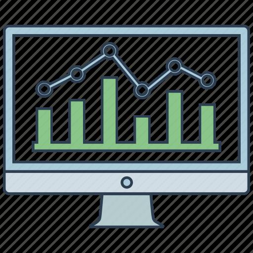 mobile marketing, monitoring, seo, seo icons, seo pack, seo services, web design icon