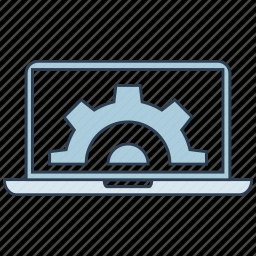 mobile marketing, optimization, seo, seo icons, seo pack, seo services, web design icon