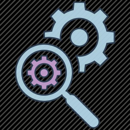 engine, mobile marketing, optimization, search, seo icons, seo services, web design icon