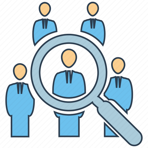 leader, mobile marketing, search, seo, seo pack, seo services, team icon