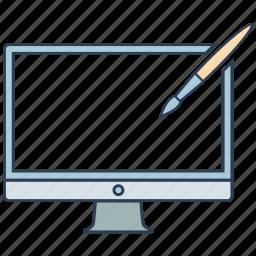 design, mobile marketing, seo icons, seo pack, seo services, web, web design icon