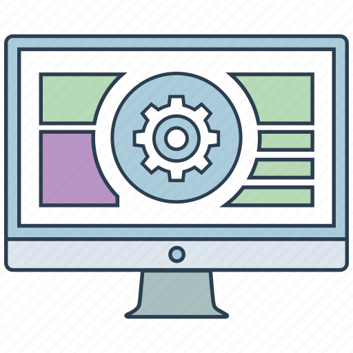 development, mobile marketing, seo icons, seo pack, seo services, web, web design icon