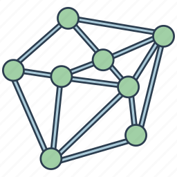 algorithm, mobile marketing, seo icons, seo pack, seo services, social media, web design icon