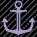 anchor, mobile marketing, seo icons, seo services, social media, text, web design icon