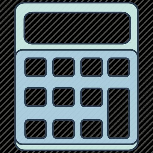 budget, mobile marketing, seo icons, seo pack, seo services, social media, web design icon
