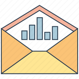 email, marketing, mobile marketing, seo icons, seo pack, seo services, web design icon