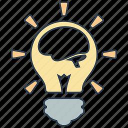fresh, idea, mobile marketing, seo icons, seo pack, seo services, web design icon