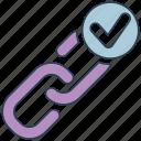 backlink, checker, mobile marketing, seo icons, seo pack, seo services, web design icon