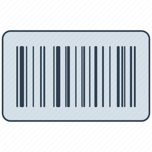 barcode, mobile marketing, seo, seo pack, seo services, web design icon