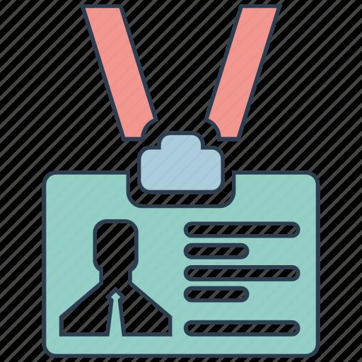 business, card, mobile marketing, seo, seo pack, seo services, web design icon