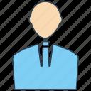 businessman, mobile marketing, seo, seo pack, seo services, web design icon