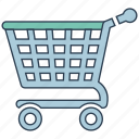 commerce, mobile marketing, seo icons, seo pack, seo services, web design icon