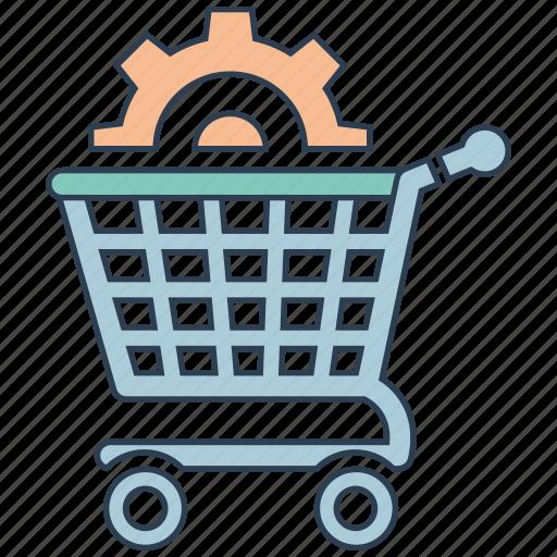 commerce, mobile marketing, optimization, seo icons, seo pack, seo services, web design icon