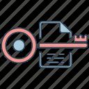 generator, keyword, mobile marketing, seo icons, seo pack, seo services, web design icon