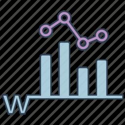 keyword, mobile marketing, rankings, seo icons, seo pack, seo services, web design icon
