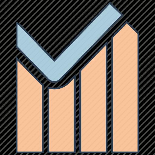 checker, mobile marketing, pagerank, seo icons, seo pack, seo services, web design icon