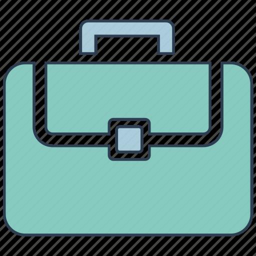 mobile marketing, portfolio, seo icons, seo pack, seo services, web design icon