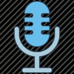 mobile marketing, press, release, seo icons, seo pack, seo services, web design icon