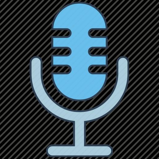 mobile marketing, press, release, seo, seo pack, seo services, web design icon