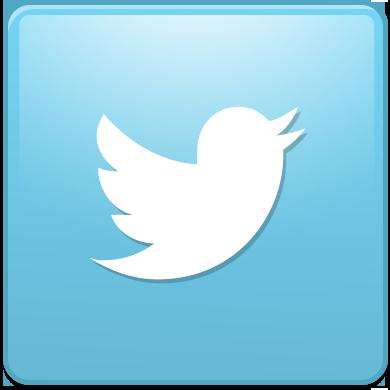PredPol Twitter