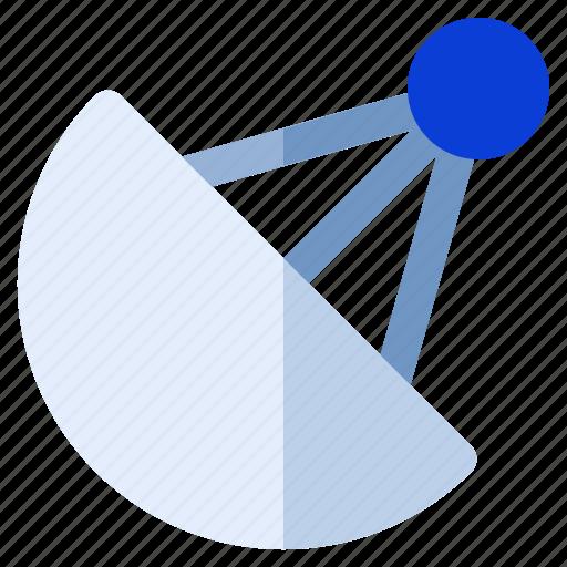 antena, broadcast, interest, magazine, news, reportage, satelite icon
