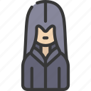 assassin, warrior, shinobi, ninjas, japanese
