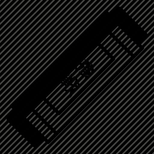 japanese, message, ninja, samurai, scroll, text, tool icon