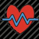 health, medical, healthy, healthcare, medicine, care, heart