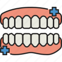 teeth, dental, tooth, dentist, medical, health, healthcare