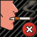 no, smoking, no smoking, cigarette, smoke, no cigarette, tobacco