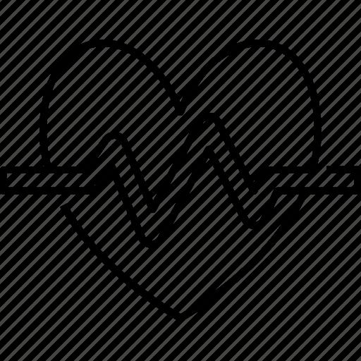 Health, medical, healthy, healthcare, medicine, care, heart icon - Download on Iconfinder