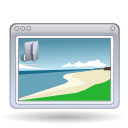 imagegallery icon