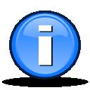 alert, info, information, messagebox