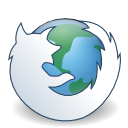 browser, firefox, mozilla icon