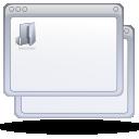 smserver icon