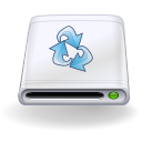 hd2-backup icon