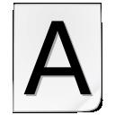 applix icon