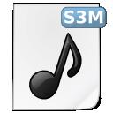 s3m icon