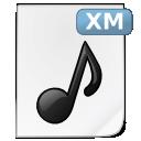 xm icon