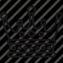 crown, king, monarchy, nobility, reign, royal, success
