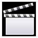 aktion icon