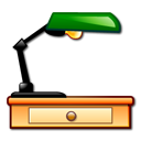 file-manager icon