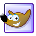 Gimp icon - Free download on Iconfinder
