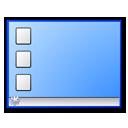 desktop
