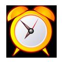 kalarm icon