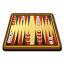 game, kbackgammon