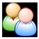 kdmconfig icon